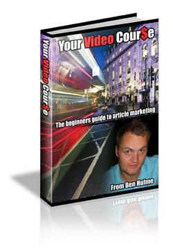Build A Website & Increase Website Traffic Bonus 1