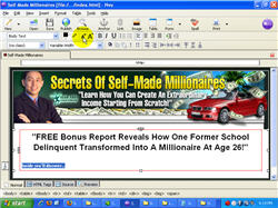 How To Set Up Your Own Mailing List Quickly & Easily Video Package screenshot6
