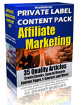 The Ultimate Software and eBook Collection  - 35 Affiliate Marketing Articles eBox