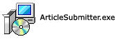 The Ultimate Software and eBook Collection - Article Submitter.exe