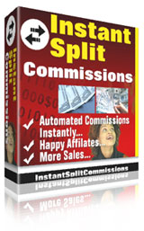 The Ultimate Software and eBook Collection - Instant Split Commission