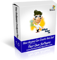 The Ultimate Software and eBook Collection - Software Designer Pro + Source Code