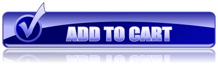 Scribd Traffic Exposed - buy button
