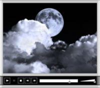CREATE YouTube VIDEOS To Explode Your Website Traffic video player 3