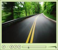 CREATE YouTube VIDEOS To Explode Your Website Traffic video player 6