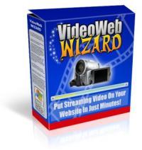 CREATE YouTube VIDEOS To Explode Your Website Traffic bonus