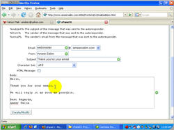 How to Manage Your Hosting Account cPanel screenshot 10