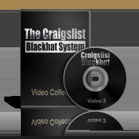 The Craigslist Blackhat System  Video 2 - Writing AD Copy That Sells