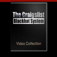 The Craigslist Blackhat System - Secret Bonus Technique #1