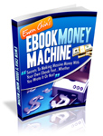 How To Build Website and Increase Website Traffic - EbookMoney Machine