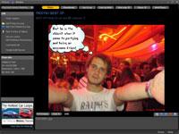 filmloop screenshot1