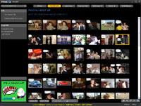 filmloop screenshot2
