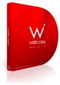 Web CEO